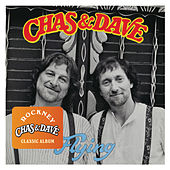 Flying by Chas & Dave