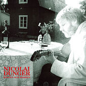 Play & Download Rösten och herren by Nicolai Dunger | Napster