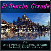 Play & Download El Rancho Grande by Various Artists | Napster
