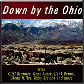 Down by the Ohio by Various Artists