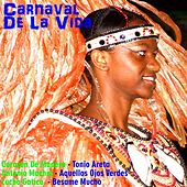 Carnaval de la vida by Various Artists