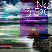 Play & Download 3 Dc by No-1 | Napster