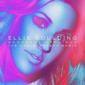Play & Download Goodness Gracious by Ellie Goulding | Napster