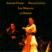 Play & Download En Holanda by Amparo Ochoa | Napster