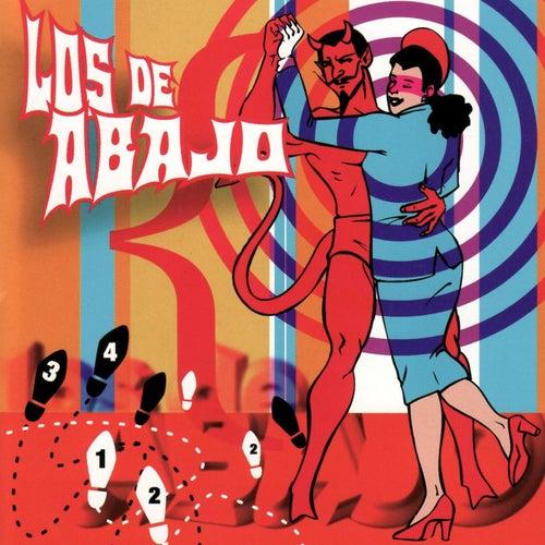 Play & Download Los De Abajo by Los De Abajo | Napster