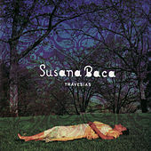 Play & Download Travesías by Susana Baca | Napster