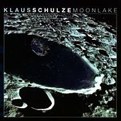 Play & Download Moonlake by Klaus Schulze | Napster