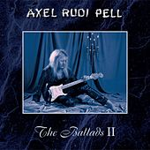 The Ballads II by Axel Rudi Pell