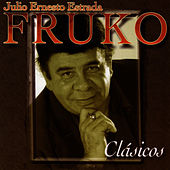 Play & Download Clásicos by Fruko | Napster