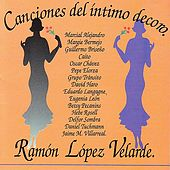 Play & Download Canciones Del Intimo Decoro by Various Artists | Napster