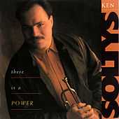 There Is a Power by Ken Soltys