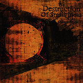 Play & Download The Destruction Of Small Ideas by 65daysofstatic | Napster