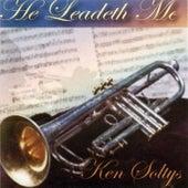 He Leadeth Me - Instrumental Classic Hymns by Ken Soltys