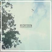 Play & Download Regression (Digital Single) by Broadcast | Napster