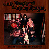 Play & Download Weird Scenes Inside The Birdhouse by Jack Blanchard | Napster
