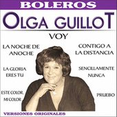 Play & Download Voy by Olga Guillot | Napster