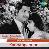 Play & Download Kannappanunni (Original Motion Picture Soundtrack) by Various Artists | Napster