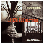Play & Download Valence Street by The Neville Brothers | Napster
