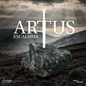 Play & Download Artus Excalibur - Das Musical by Various Artists | Napster