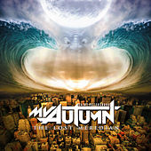 Play & Download The Lost Meridian by My Autumn | Napster