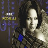 Play & Download Love Is Here to Stay by June Rochelle | Napster