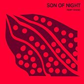 Play & Download Son of Night by Remy Shand | Napster