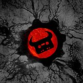Play & Download Gears of War by Dan Bull | Napster