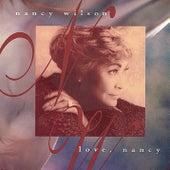 Play & Download Love, Nancy by Nancy Wilson | Napster