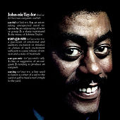 Play & Download Eargasm by Johnnie Taylor | Napster