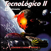 Play & Download Tecnologico II by Various Artists | Napster