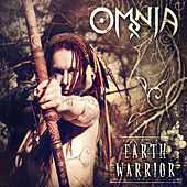Earth Warrior by Omnia
