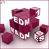 Play & Download EDM Madness, Vol. 1 by Various Artists | Napster