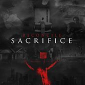 Play & Download Sacrifice by Reconcile | Napster
