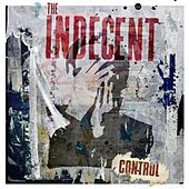 Play & Download Control by Indecent | Napster