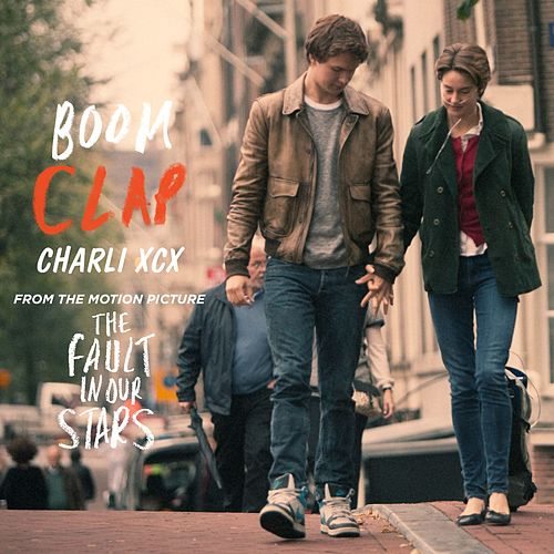 Play & Download Boom Clap by Charli XCX | Napster