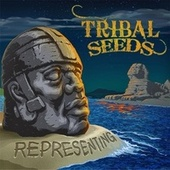 Play & Download Representing by Tribal Seeds | Napster