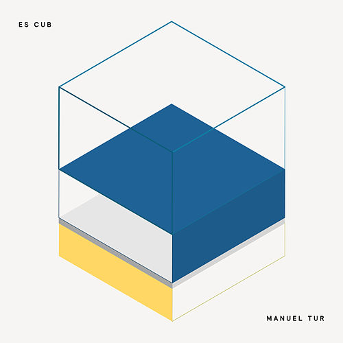 Play & Download Es Cub by Manuel Tur | Napster