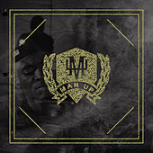 Play & Download Man Up by 116 | Napster