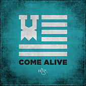 Play & Download Come Alive by 116 | Napster