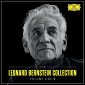 Play & Download The Leonard Bernstein Collection - Volume 1 - Part 3 by Various Artists | Napster
