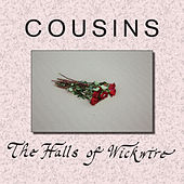 The Halls of Wickwire by Cousins