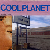 Play & Download Cool Planet by Guided By Voices | Napster