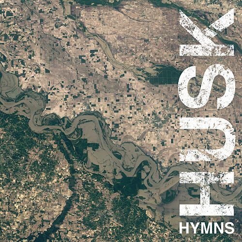 Play & Download Husk by Hymns | Napster