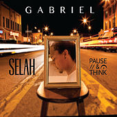 Play & Download Selah by Gabriel | Napster
