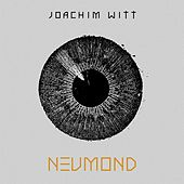 Play & Download Neumond by Joachim Witt | Napster