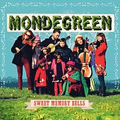 Play & Download Sweet Memory Bells by Mondegreen | Napster