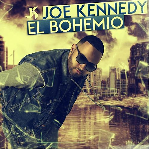 Play & Download El Bohemio by Joe Kennedy | Napster