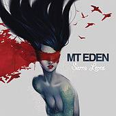 Play & Download Sierra Leone (Remixes) by Mt. Eden | Napster