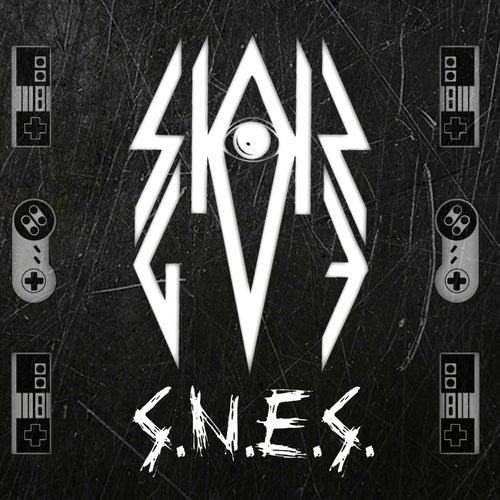 S.N.E.S. by Skorge