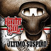 Play & Download El Ultimo Suspiro by Kinto Sol | Napster